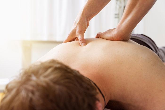 Terapia po náhlej cievnej mozgovej príhode